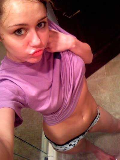 teen boy self shot. busty brunette teen you seen that self-taken
